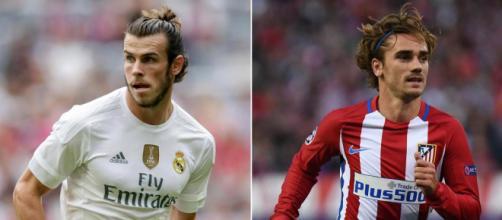 Gareth Bale ha sido nombrado en el equipo de Gales por Ryan Giggs para la Copa de China que se juega a fines de marzo
