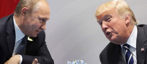 Gli Usa sanzionano 19 russi con l'accusa di aver interferito nelle elezioni del 2016 con attacchi informatici. Ritorsioni della Russia in arrivo.