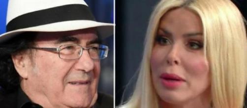Gossip, Loredana Lecciso torna a Cellino da Al Bano? Ecco il post ... - blastingnews.com