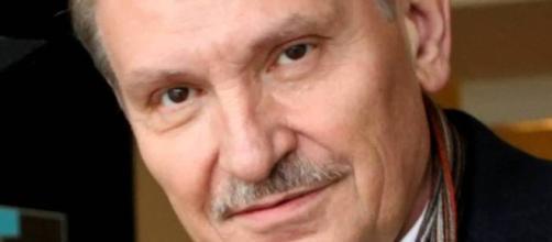 Hallado muerto el exiliado ruso Nikolai Glushkov en su casa de ... - elpais.com