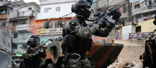 Intervenção do Exército no Rio de Janeiro poderá acabar; entenda o caso