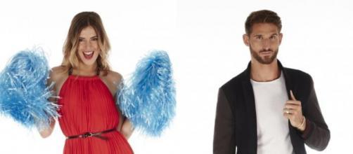 Les Anges 10 : Charles et Barbara ont menti sur leur couple !