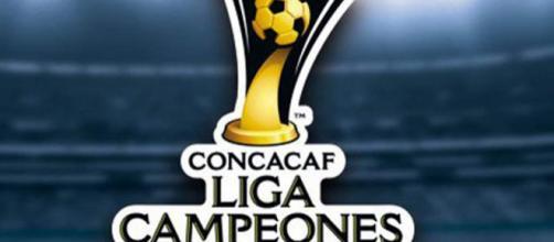 Los equipos mexicanos ya no son los reyes de Concacaf