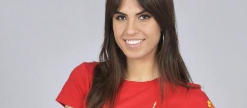 Malas noticias para los seguidores de Sofía Suescun en Supervivientes 2018
