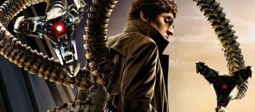 ¿Doctor Octopus en 'Spider-Man: Homecoming 2'?