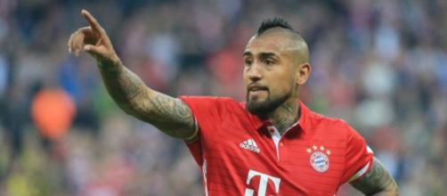 Milan, clamoroso scambio con il Bayern?