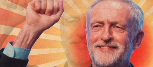 MOMENTUM: The inside story of how Jeremy Corbyn took control of ... - businessinsider.com
