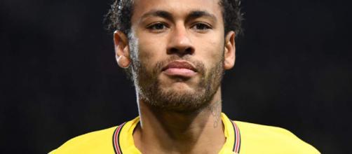 Neymar no quiere seguir en PSG y sorprende su posible destino ... - laprensa.hn