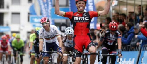 Noticias sobre El dopaje en el ciclismo | EL PAÍS - elpais.com
