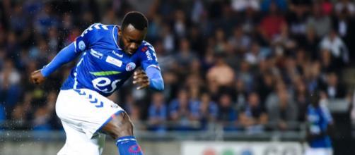 Player Picks, Ligue 1 2017-18, J22 - FANTASY COACH - fantasy-coach.fr