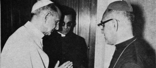 Principal - iglesiasinfronteras.org
