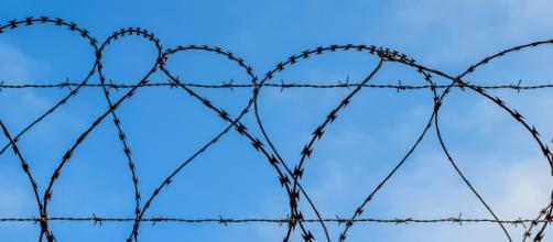 Prisión permanente revisable en entredicho