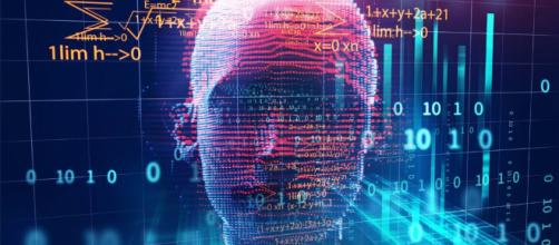 Qué es la inteligencia artificial y otros conceptos básicos - conectica.com