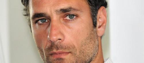 Raoul Bova - Google Search | Drawing ideas Men | Pinterest | Raoul ... - pinterest.com
