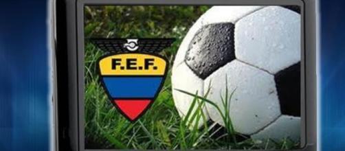 Según Ecuavisa: Gama y TC habrían arrendado los derechos de TV ... - teradeportes.com