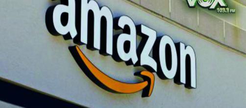 Señales de inversión técnica ayer en el S & P 500 y el Nasdaq, lideradas por Amazon, Microsoft y Apple