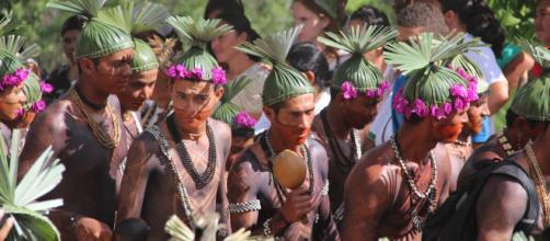 Sentenza storica per la popolazione Xukuru