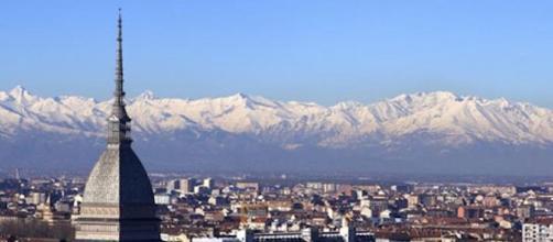 Torino 2026, il consiglio metropolitano dice si alle Olimpiadi