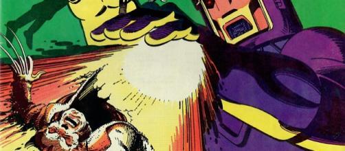 Tres mejores historias de X-Men de todos los tiempos