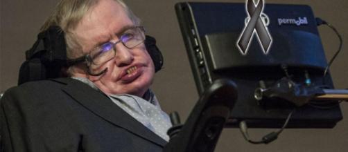 Uno de los mayores descubridores de los secretos del Universo, Stephen Hawking, murió la mañana de este miércoles en su casa en Cambridge