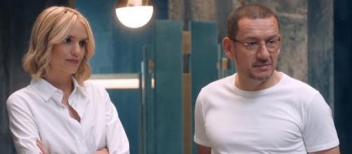 """VIDÉO - """"La Ch'tite famille"""" : Dany Boon et son accent sont de retour - rtl.fr"""