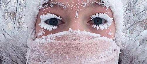 Virgem e mais dois signos são considerados os mais frios do zodíaco