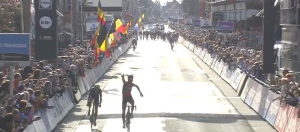 2017 Gent-Wevelgem Live Video, Preview, Startlist, Route, Results ... - steephill.tv