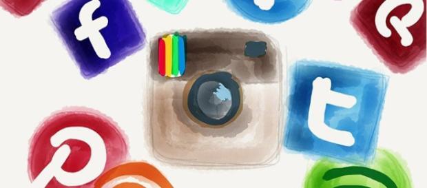 Adolescentes y redes sociales: ¿Demasiado expuestos? - Sputnik Mundo - sputniknews.com