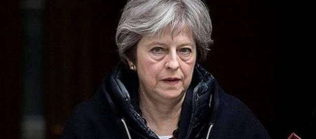 Affaire Skripal. Londres expulse 23 diplomates russes.