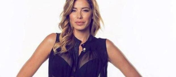 """Aida Yespica: """"Torno a vivere in Italia con mio figlio"""" - gogomagazine.it"""