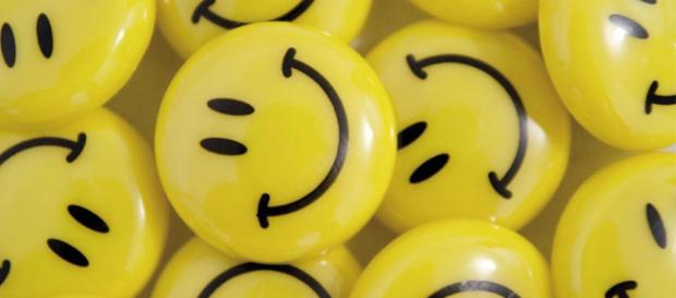 Beneficios de la risa - risoterapiabarcelona.net