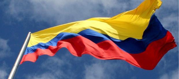 Colombia, un país en el camino de la paz pero lastrado por el ... - el-carabobeno.com