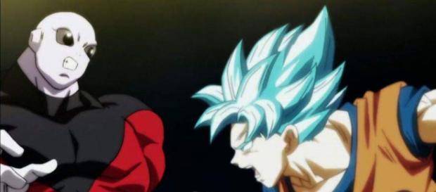 Dragon Ball Super: Neue Infos zum erwarteten Showdown