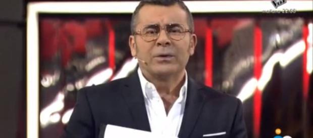 El desastroso hundimiento de 'Gran Hermano': Telecinco adelanta su ... - libertaddigital.com