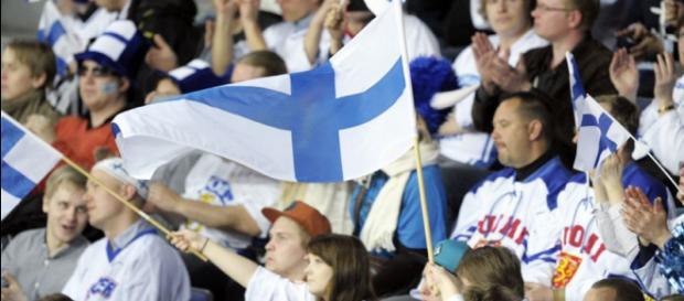 Finlândia é o pais que possui a população mais feliz do mundo, segundo relatório da ONU