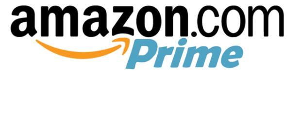 Juegos gratis con Amazon Prime