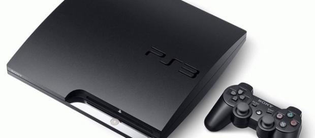 ¿Tiene derecho a devolución de dinero tu PS3?