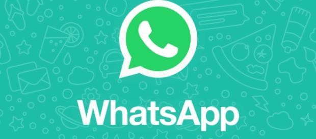 WhatsApp permitirá eliminar mensajes una hora después de enviados ... - qsnoticias.mx