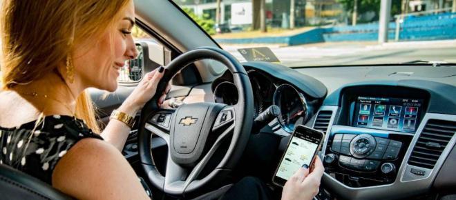 Indústria automotiva terá que se reinventar para o futuro