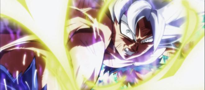 'Dragon Ball Super:' Episode 130 recap, what just happened?