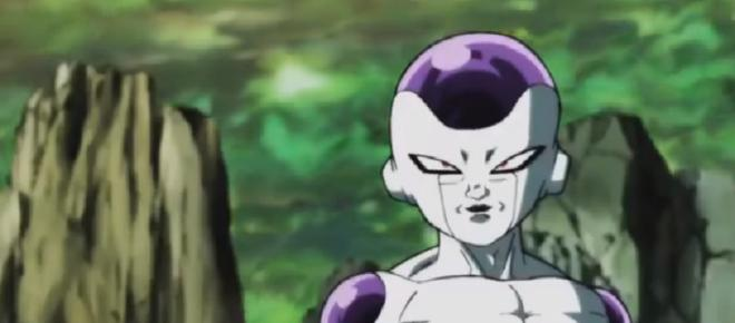 'Dragon Ball Super' Episode 131 Spoilers: Frieza is not the winner
