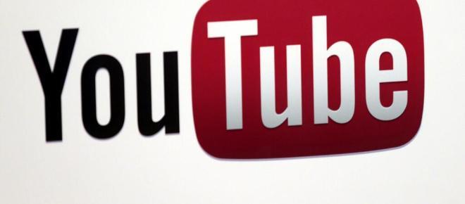 Für ein paar Klicks mehr in YouTube: Frau erschießt Freund vor laufender Kamera