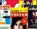 Lista de las mejores películas ganadoras de premios académicos