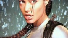 Pourquoi Angelina Jolie n'a pas fait Tomb Raider 3 ?