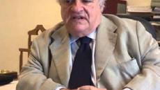 Itamaraty transfere embaixador de cargo sob denúncias de assédio sexual