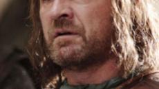 Game of Thrones : Les derniers mots de Ned Stark révélés.