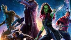'Infinity War' trailer brings 'Guardians of the Galaxy Vol. 3' news