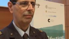 Il colonnello del meteo sbugiarda le previsioni e molti dei suoi colleghi