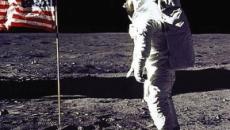 La NASA tiene que competir con Roscosmos por la supremacía en la misión de Marte