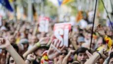 Deserción masiva de estudiantes contra la inacción por el control de armas
